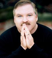 James Van Praagh Lecture   Thursday, April 30th, 2015