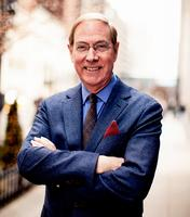 """Dr. Gary Chapman 