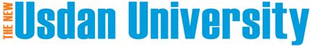 Usdan University 2013