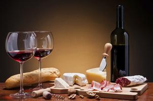 Hub Melbourne Wine Down