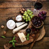 Hub Sydney Wine Down