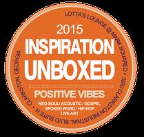 Live Concert (Inspiration Unboxed) Positive Music...