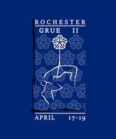 Rochester GRUE 2!