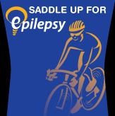 Saddle Up For Epilepsy Charity Cycle