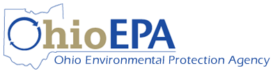 Interpreting VAP Certified Laboratory Data and...