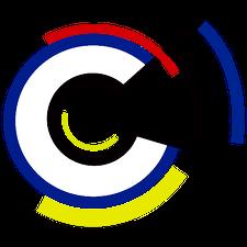 Festival du Domaine Public logo