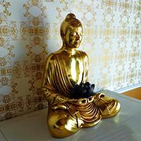 Introduction To Meditation Workshop – Mindfulness of...