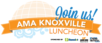 January Luncheon with Joe Owens of Performics: Top...