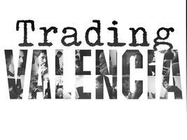Reunión de Traders con Ponencia - Networking y Mesa...