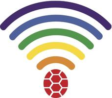 Rainbow Terrapin Network Membership Training