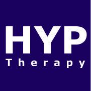 HypTherapy.com logo
