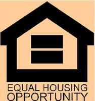 Advanced Fair Housing Seminar