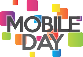 Mobile Day México 2015