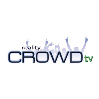 Reality Crowd TV Presents the 1st Annual Virtual...