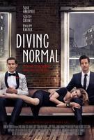 Diving Normal (Opens Jan 10th)