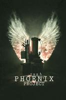 The Phoenix Project (Opens Jan. 16th)