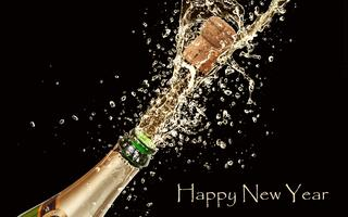 Wilmington New Years Eve Party-$41.95