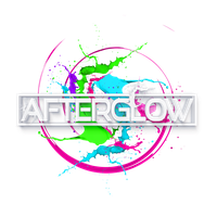 AFTERGLOW PAINT PARTY - TAMPA, FL