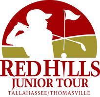 Red Hills Junior Tour (2015)
