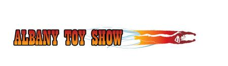 ACC Toy and Comic Collectibles Show
