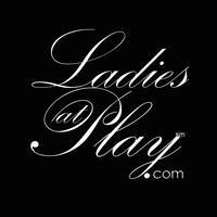 Ladies at Play's 11th Annual MLK Winter Pride Bash...