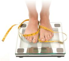Eade Fitness 24/7 Team Weight & BMI Loss Challenge