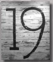 Hey '15! New Years Eve Celebration by Hey 19 Public...