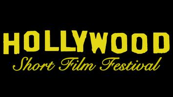 Hollywood Short Film Festival.
