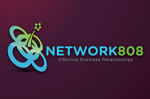 Network808 Brings to You a Unique Business Networking...