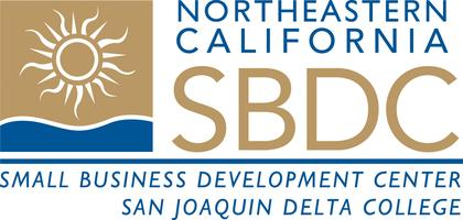 NEC Small Business Development Center - San Joaquin Delta College (SBDC)