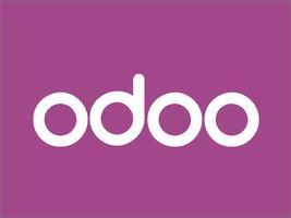 Meetup: Create an Online Shop Customers Love with Odoo...