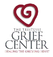 Does Heaven Have WIFI? Grief and Mourning in the...