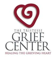 Engaging Teens and Tweens in the Grief Process