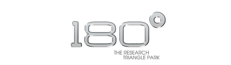 RTP 180°: Entrepreneurship in the Triangle