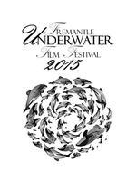 Fremantle Underwater Film Festival