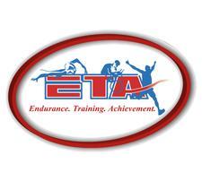 ETA Coach  logo