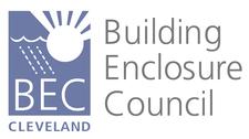 BEC Cleveland logo