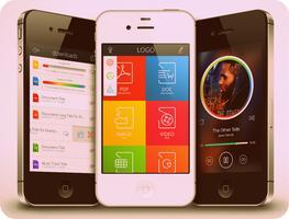 Mobile Workshop - Designing User Interface
