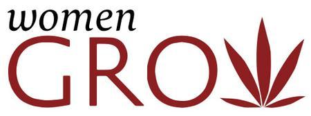 Women Grow: Phoenix Networking Event