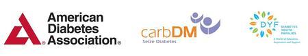 Bay Area Diabetes Summit