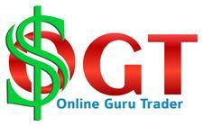 Online Guru Trader Pte Ltd logo