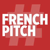#FrenchPitch : International Startup Networking Lunch...