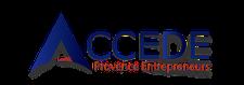 ACCEDE Provence Entrepreneurs & Pays d'Aubagne et de l'Étoile logo