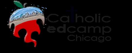 Catholic EdCamp Chicago