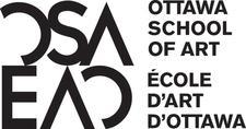 Ottawa School of Art logo