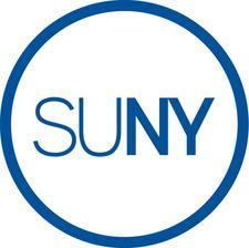 The State University of New York logo