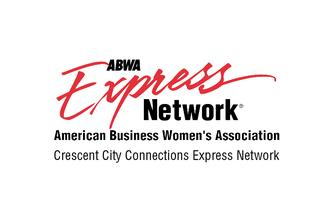 ABWA January 2015 Monthly Luncheon
