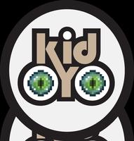 kidOYO: Python Winter Program [SBU]