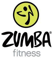 Monday 7pm Zumba With Sam