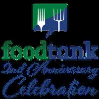 Food Tank's 2-Year Anniversary Celebration